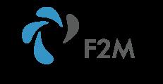 F2M-larg1500-sans-base